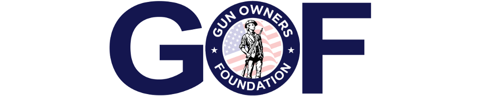 Gun Owners Foundation